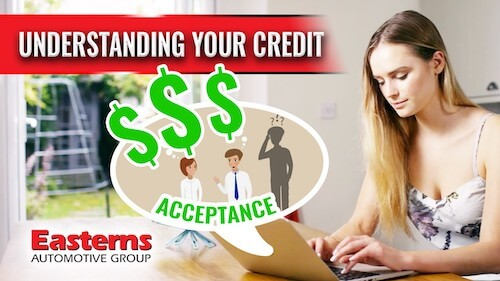 Understanding Your Credit Reports