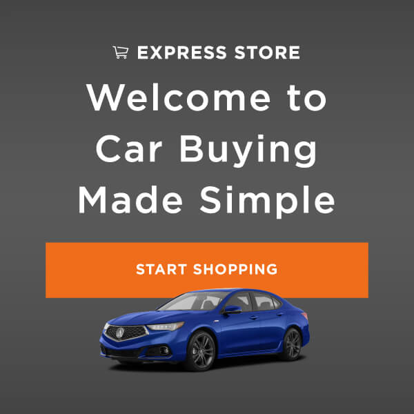 Welcome to Car Buying Made Simple | Internet Pricing - No Hassle - Build Your Deal Online