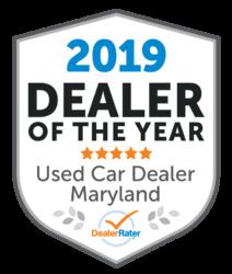 DealerRater-Dealer-of-Year-2017-Maryland.jpg