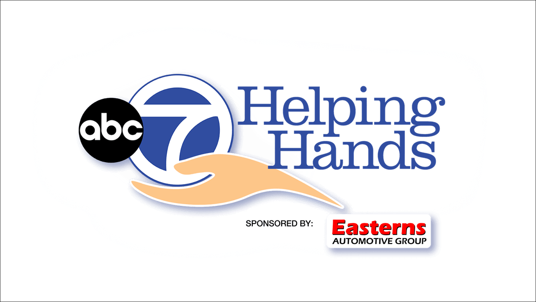 ABC7 Helping Hands