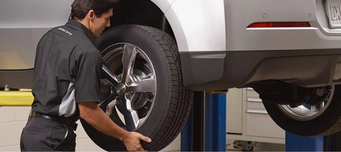 All-Season-Tires.jpg