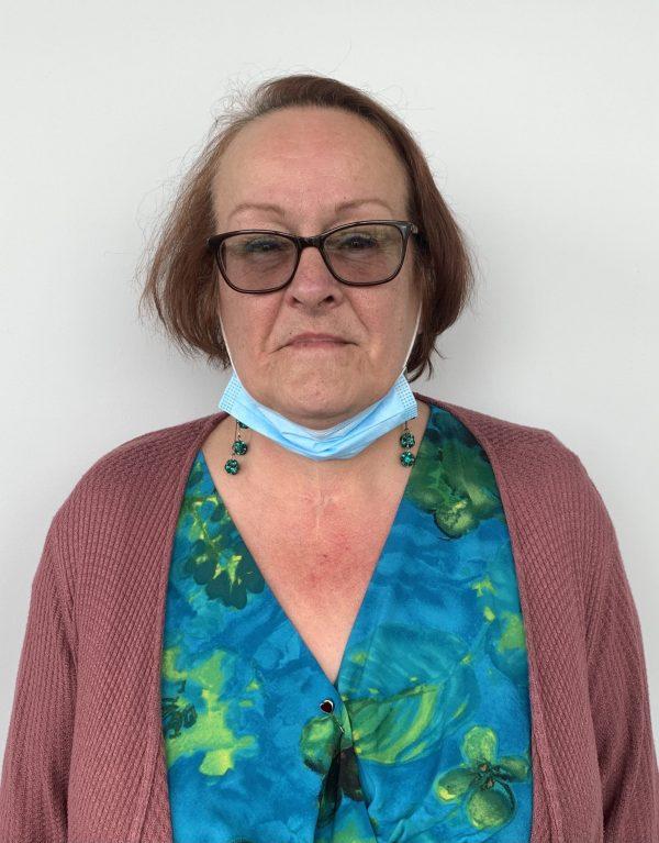 Anne Hatherly