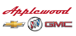 Applewood Chevrolet Buick GMC