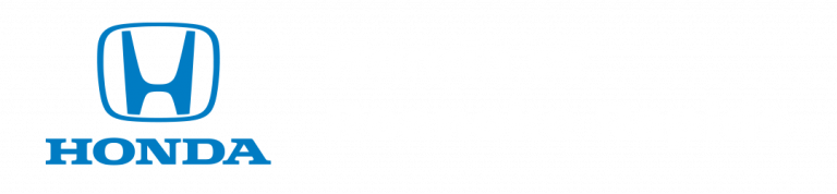 Honda of Roanoke Rapids