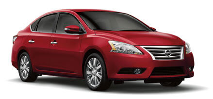 First Time Buyer Financing Available at Gardena Nissan