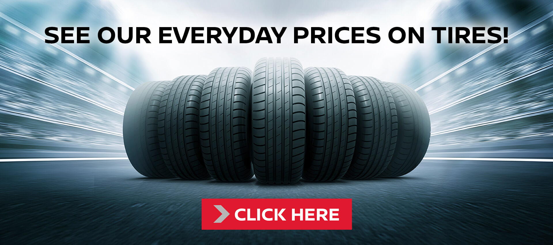 Tire Store
