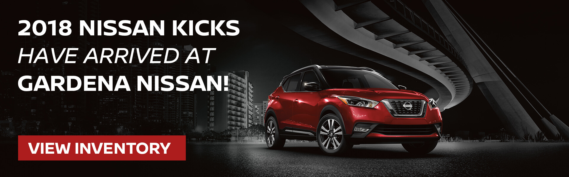 Wonderful 2018 Nissan Kicks