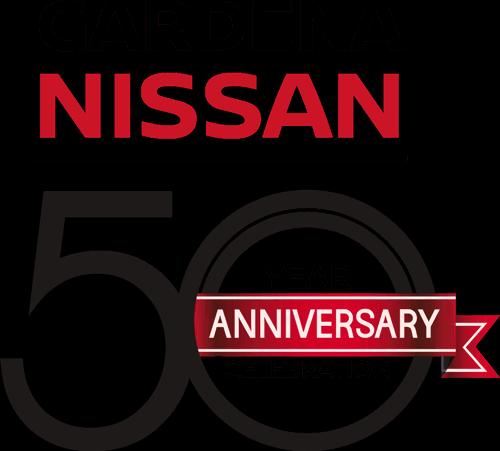 Gardena Nissan 50 Year Anniversary