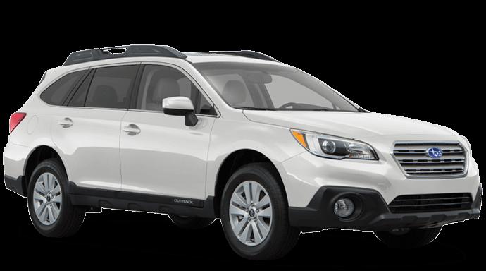 Subaru El Cajon Jetta OUTBACK