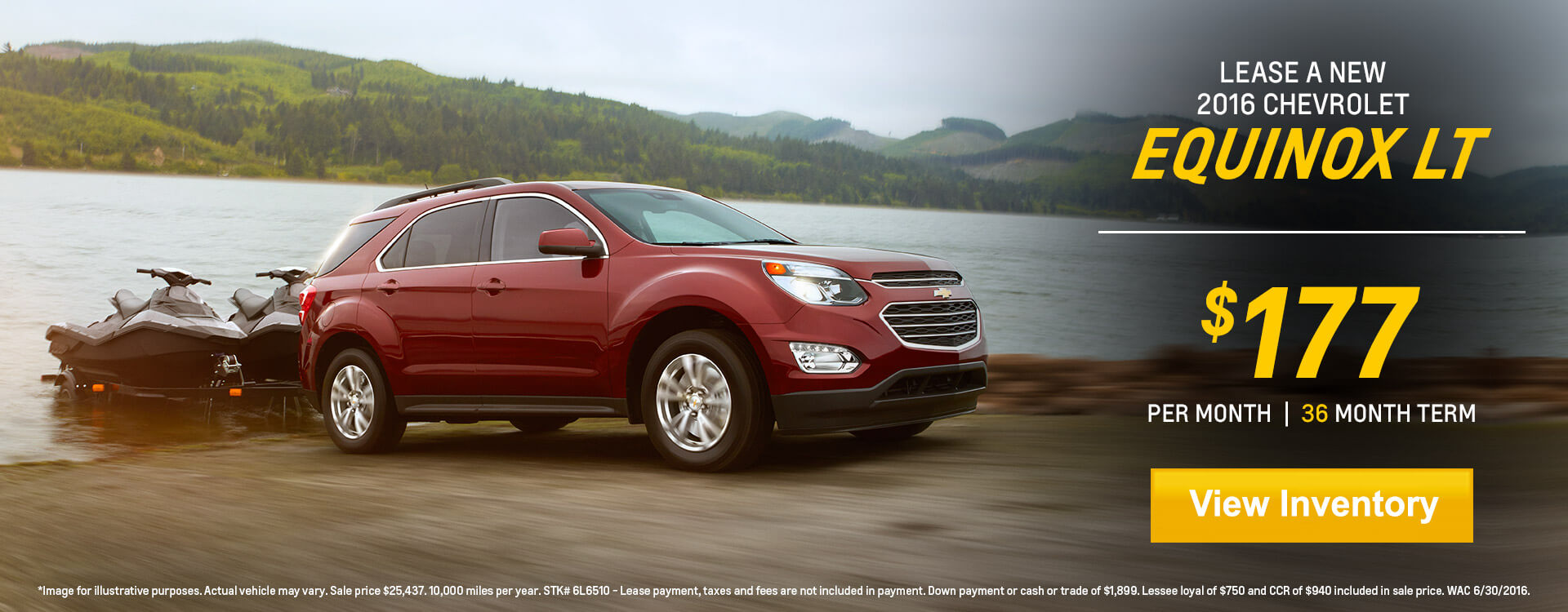 the specials from landers mcclarty chevrolet. Cars Review. Best American Auto & Cars Review