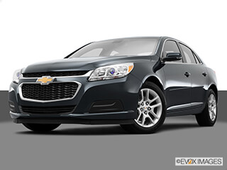 landers mclarty chevrolet it 39 s time you treated yourself to the. Cars Review. Best American Auto & Cars Review