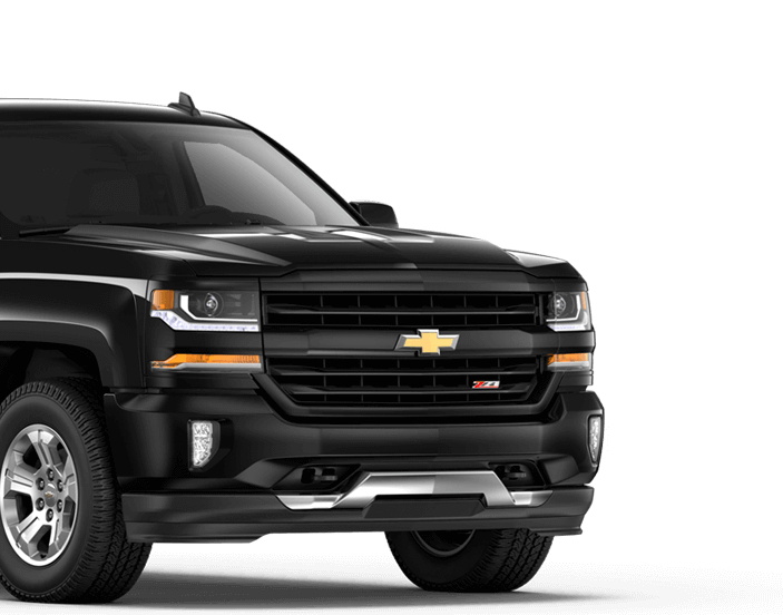 landers mclarty chevrolet. Cars Review. Best American Auto & Cars Review