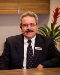Joe Marchisello
