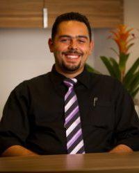 Muhannad Dahdal