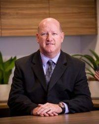 Randy Pongratz