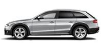 Keyes Audi Allroad