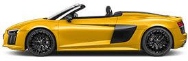 /inventory/New-Audi-R8_Spyder/