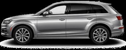 Keyes Audi Q5 Suv