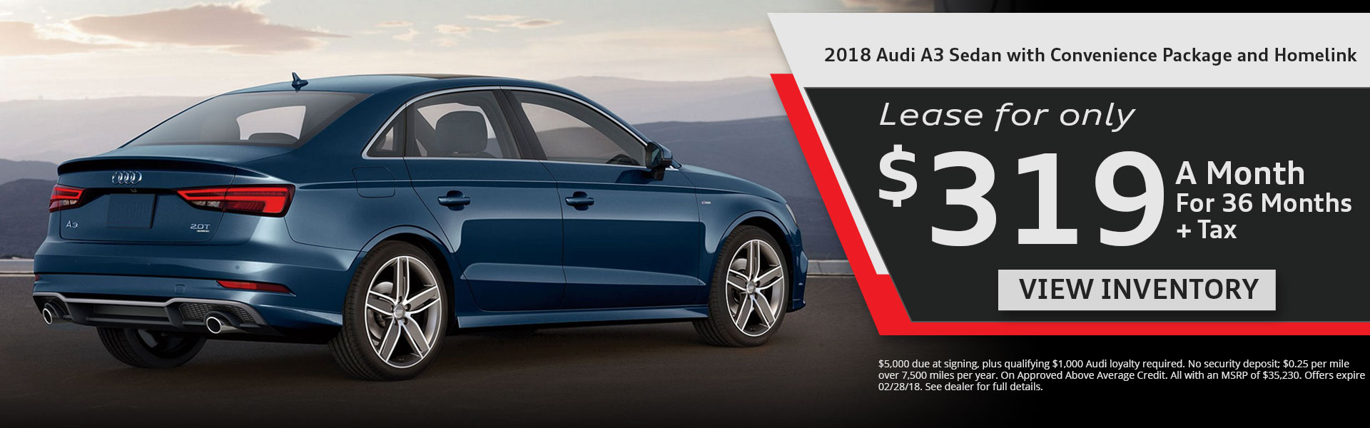 Audi Specials Keyes Audi Audi Dealership Near Van Nuys CA - Audi dealers los angeles area