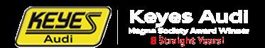 Keyes Audi