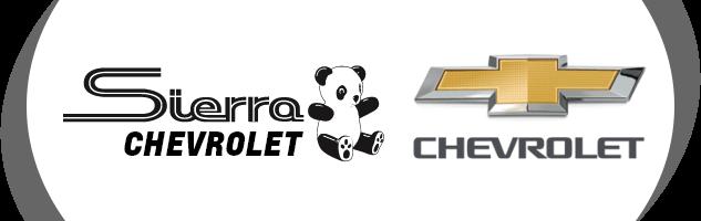 Sierra Chevrolet