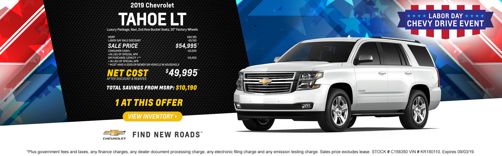 1 New Chevrolet Spark in stock near San Gabriel Valley