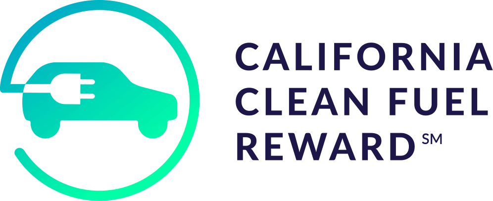 CA Clean Fuel Reward