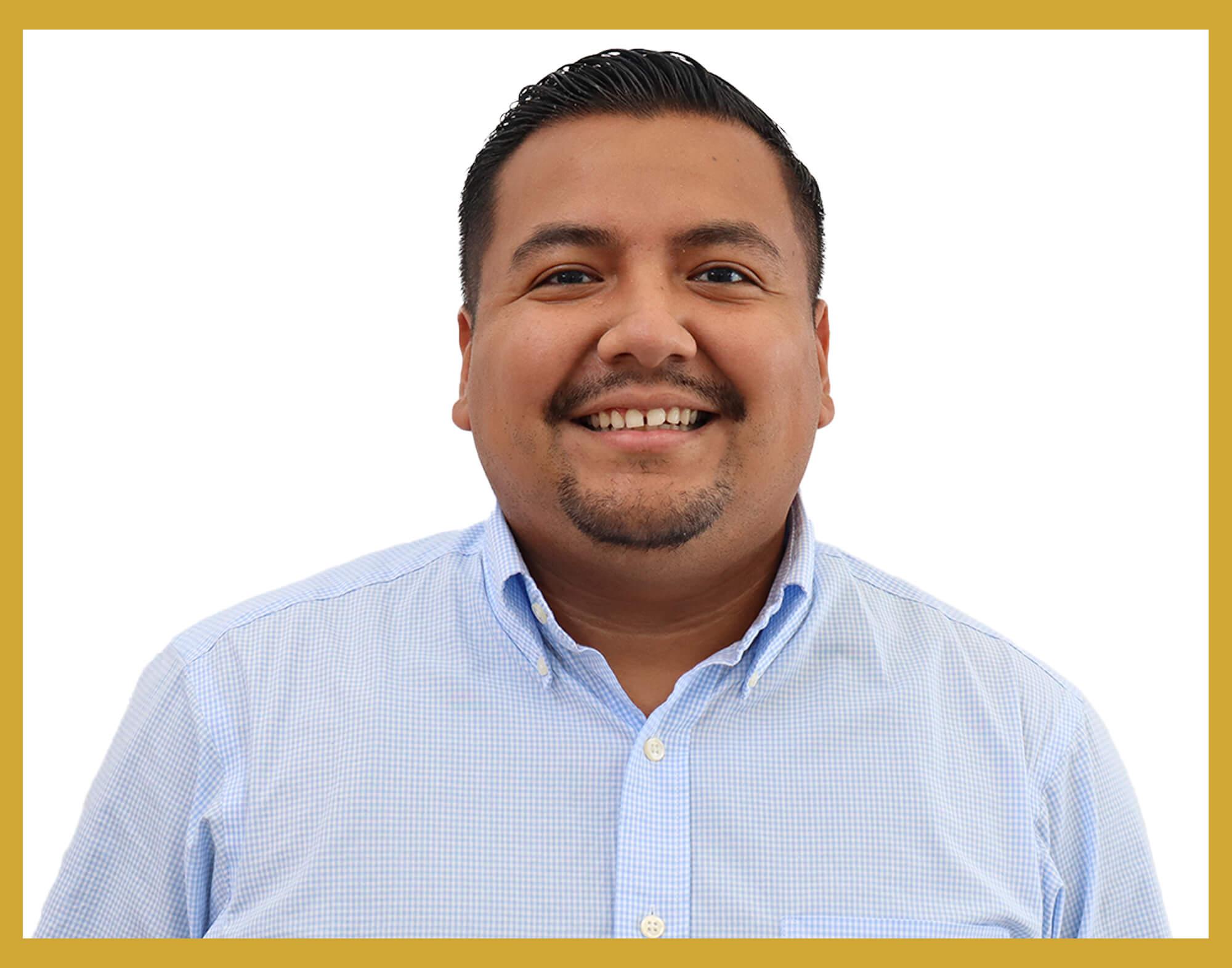 Elliott Morales-Amaya