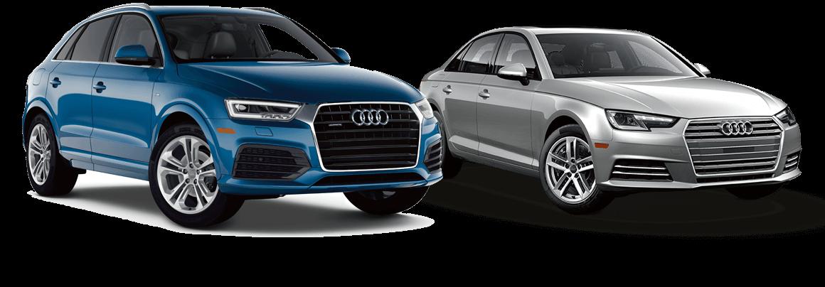 Keyes Woodland Hills >> New & Used Vehicles | Keyes Cars | Near Los Angeles, CA