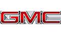 Keyes Cars GMC