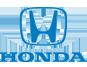 Keyes Cars Honda