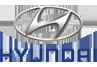 Keyes Cars Hyundai