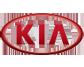 Keyes Cars Kia