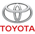 Keyes Cars Toyota