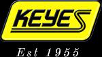 Keyes Cars