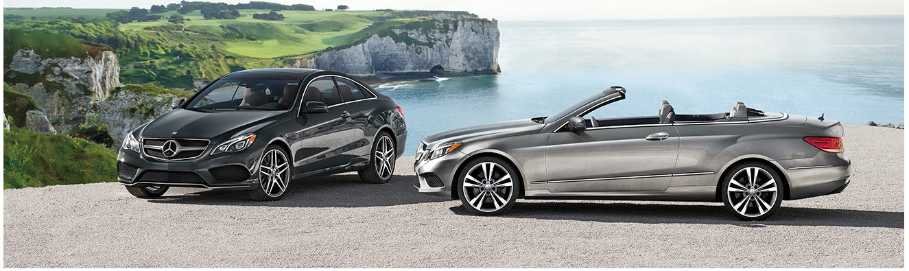 Welcome to mercedes benz foothill ranch mercedes benz for Mercedes benz foothill ranch service specials