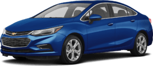 Three Way Chevrolet Bakersfield >> New & Used Chevy Dealer in Bakersfield - Three-Way Chevrolet