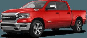 Redlands CJDR Chrysler 200