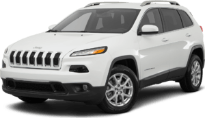 LAKE ELSINORE CDJR JEEP CHEROKEE