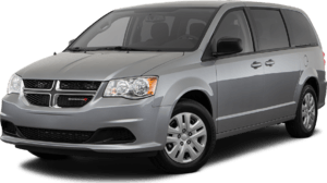 Sierra Chrysler Dodge Jeep Ram Jeep DODGE GRAND CARAVAN