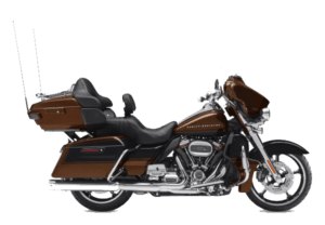 CVO LIMITED in Midland