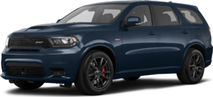 DODGE DURANGO in Arcadia