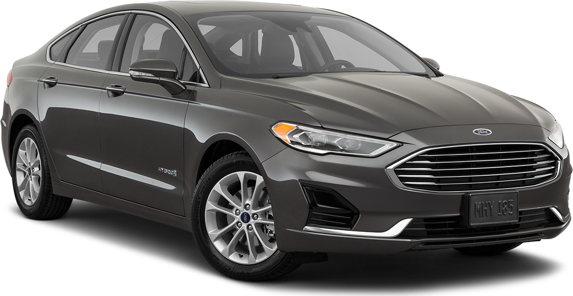 Sign Up Below To Receive 500 Off A New Vehicle Purchase Or Lease In Addition Other Great Offers From Ford
