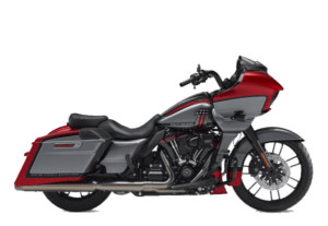 CVO ROAD GLIDE in Phenix City