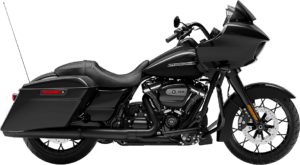 ROAD GLIDE SPECIAL in Gracewood