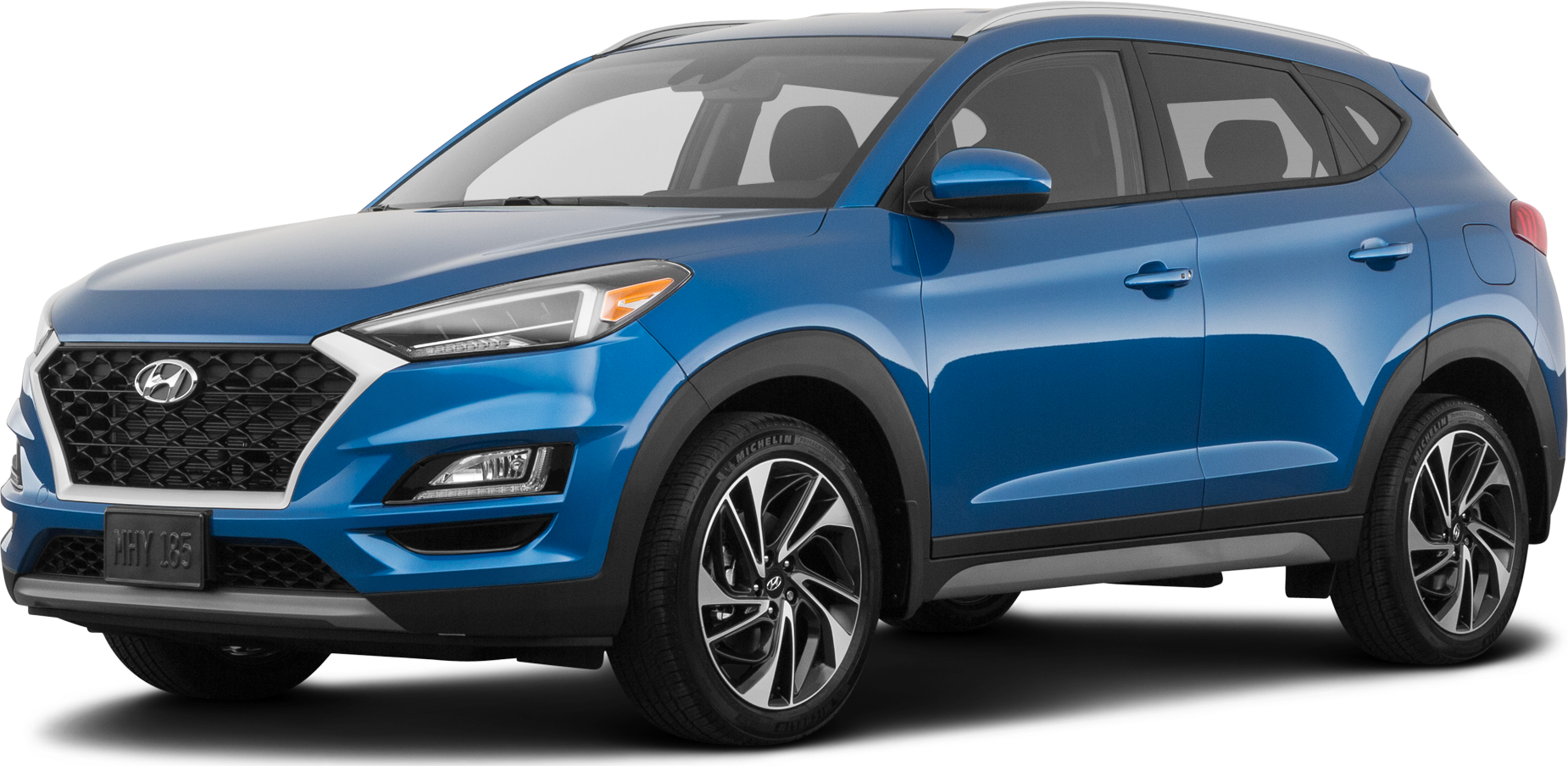 2019 hyundai tucson se lease special imx auto group. Black Bedroom Furniture Sets. Home Design Ideas