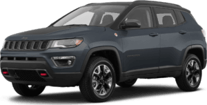 LAKE ELSINORE CDJR JEEP <br/>COMPASS