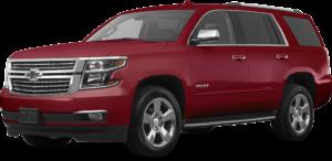 Landers McLarty Chevrolet Tahoe
