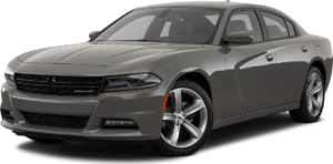 McKevitt Chrysler Dodge Jeep Ram DODGE CHARGER
