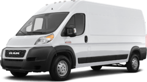 PROMASTER 1500 in Northridge